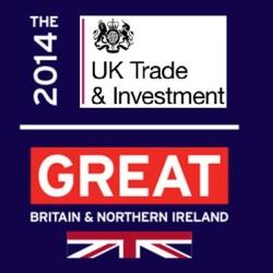 UK trade2