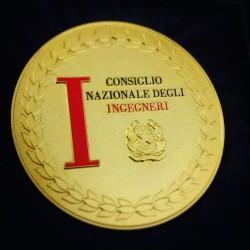 premio scintille