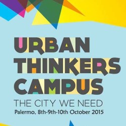 urban-thinker-campus1