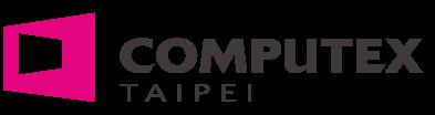 computex-2016 - Copia