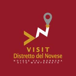 app-visit-distretto-512x512