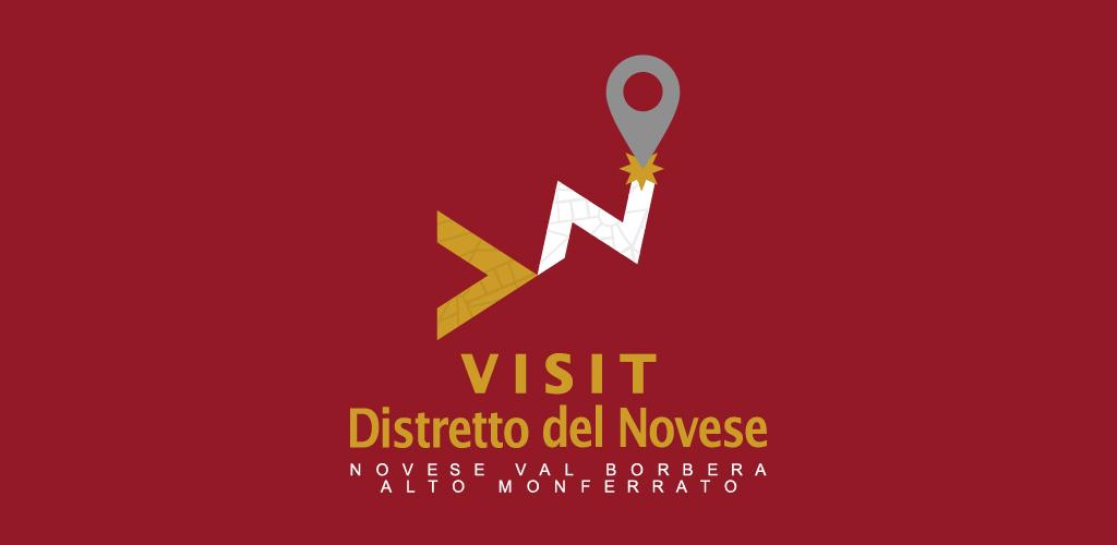 app-visit-distretto-logo-1024x500